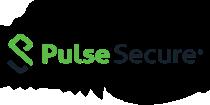 Pulse-secure
