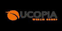 Ucopia
