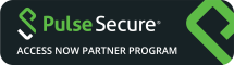 PS-Access-Now-Partner