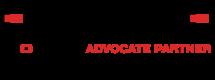 advocate-integrator